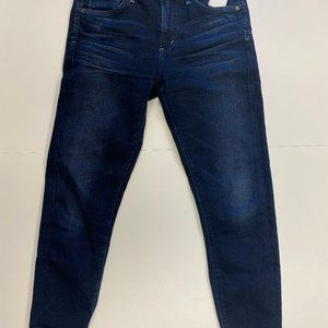 Citizens of Humanity Agnes Womens Jeans